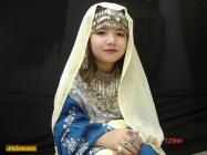 Hazaragi Culture